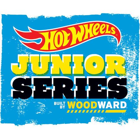 Hot Wheels Junior