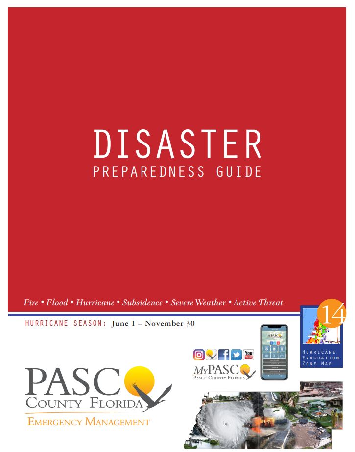 Disaster Guide Image 2